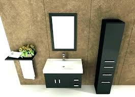 Bathroom Vanities Phoenix Az Beauteous Bathroom Cabinets Phoenix Area Cabinet Solutions Pertaining To