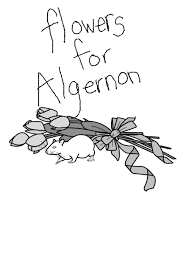 flowers for algernon clipart clipartfest about flowers for algernon