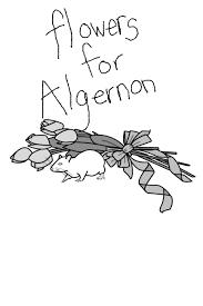 flowers for algernon clipart clipartfest about flowers for algernon