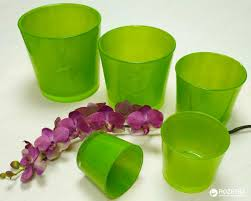 ROZETKA | <b>Ваза Hakbijl Glass</b> 16 см Зеленая (2100000015429 ...