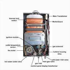 rheem natural gas tankless water heater. basic rheem tankless water heater wiring diagram on download best gas natural t