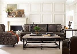 bernhardt furniture. Tarleton Sofa, Justin Chair, Cordova Tables Bernhardt Furniture F