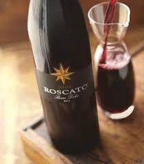 olive garden red wine