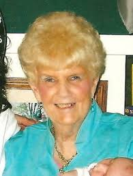 Donna Mae Sims Shields (1940-2010) - Find A Grave Memorial