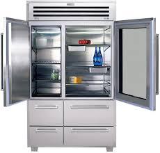 sub zero pro 48 price. Contemporary Price Subzeropro48refrigeratorglassopenJPG To Sub Zero Pro 48 Price P