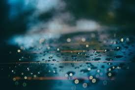 Regen Sprüche Lebensweisheiten Und Sprüche