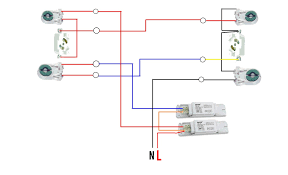 wiring fluorescent lights in parallel diagram wiring lights in parallel wiring diagram grinder wiring diagram sony cdx on wiring fluorescent lights in parallel