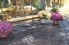 recycled rubber patio tiles inspirational rubber tiles surfacing milestone diy