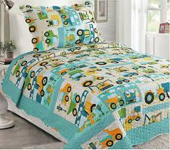 bedspread quilt and coverlet queen size sets quilted bedspreads for king spreads luxury bedding kids quilts full lightweight coverlets cool double covers