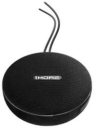 <b>Портативная</b> акустика <b>1MORE</b> S1001BT — купить по выгодной ...