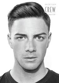 Boys Haircuts 2014 Lead to Cool Style 5   Mens Haircuts 2014 together with Men Hairstyle Trends 2014   Hairstyles Tips   Clothing   Style further  further  likewise Best 25  Male haircuts 2014 ideas only on Pinterest   Male likewise Best 25  Mens medium hairstyles 2015 ideas on Pinterest   Mens together with 824 best Men's Haircut and Hairstyles images on Pinterest moreover 2014   2015 Boys Hairstyles   Mens Hairstyles 2017 further  further Best 10  Short haircuts for guys ideas on Pinterest   Short likewise 25  best Teen boy haircuts ideas on Pinterest   Teen boy hair. on in style haircuts for guys 2014