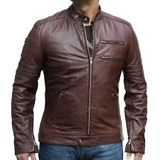 details returns sizing faqs mens vintage style leather jacket