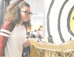 Lapeer's Center for Innovation hosts annual Rube Goldberg Project   The  County Press