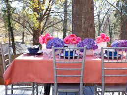 Baby Showers On A Budget Baby Q Planning A Baby Shower On A Budget Diy Network Blog Made