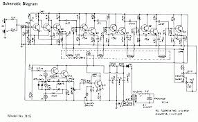 univibe pedal wiring diagram wiring diagram cloning the uni vibe neovibe easy vibe phase 45 la révolution univibe pedal wiring diagram