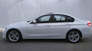 BMW Convertible bmw 330xi 2010 : BMW Serie 3 en Mercado Libre Argentina