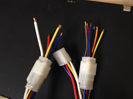 balbs cic retrofit w combox nr pnp page net forums balbs 39 cic retrofit w combox 6nr pnp technicpigtails