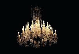 k5255 3 tiered chandeliers two tiered chandeliers voyager light two tier chandelier
