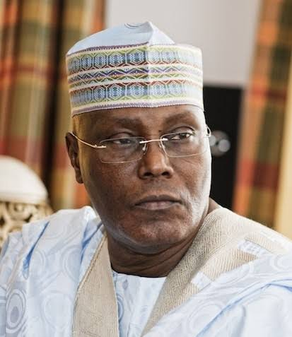 PDP Rejects Atiku Abubakar For 2023 Presidency, Adopts New Candidates