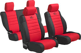 Jeep Seat Covers | 2018-2019 Car Release, Specs, Price