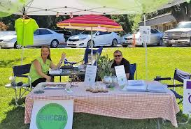 atascadero news partints march for the cure at atascadero relay for life