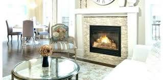 Image Fireplace Designs Fireplace Decor Ideas Modern Jarajordancom Fireplace Decor Ideas Modern 42178 Jarajordancom