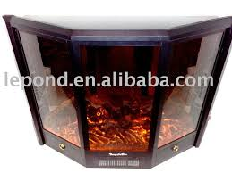 china glass heat resistant china glass heat resistant manufacturers and suppliers on alibaba com