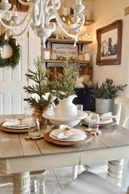 farmhouse chic furniture. Rustic Christmas Ideas On Pinterest Rhpinterestcom Farmhouse Home Tour Decor And Vintage Christmasrhpinterestcom Chic Furniture