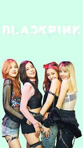 Check out this fantastic collection of blackpink desktop wallpapers, with 43 blackpink desktop background images for your desktop, phone or tablet. Blackpink Wallpapers By Iaraykeyey Letras De Black Pink 670x1191 Wallpaper Teahub Io