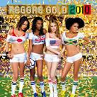 Reggae Gold 2010