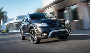 2018 dodge lineup. brilliant dodge 2016 dodge journey  model lineup details 2018 brochure  release date and preview with dodge lineup