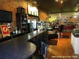 Posted on december 2, 2020   posted on admin. Where To Grab Coffee In Toledo Mom On The Go In Holy Toledo