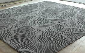 carpet tiles residential. Fine Residential How To Install Residential Carpet Tiles In Home Inside E