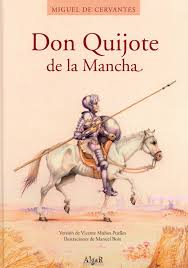essay on don quixote comparative essay on don quixote and sir gawain