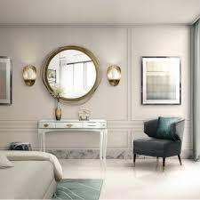 Genial Interessante Decoratie Zimmer Gestalten Ideen Jugendzimmer 28