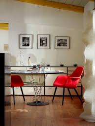Organic Chair Stühle Von Vitra Architonic