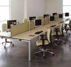 creative office environments. Creative Office Environments Ltd
