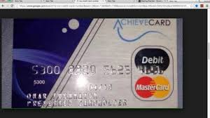 my credit card number you my credit card number you my credit card number was stolen