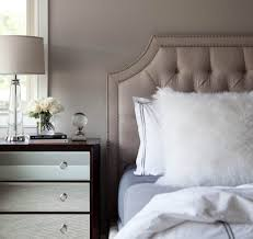 Taupe Bedroom How To Decorate With The Color Taupe