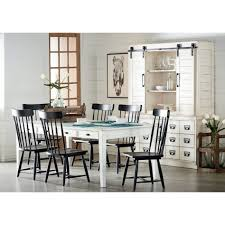 value city furniture kitchen tables beautiful kitchen small square table and chairs value city furniture sets