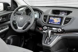 2018 honda crv interior. Simple Crv 2018 Honda CRV Touring AWD Interior Throughout Honda Crv E