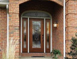 replace front doorEntry Doors Installed Northern VA  Alexandria Arlington Fairfax