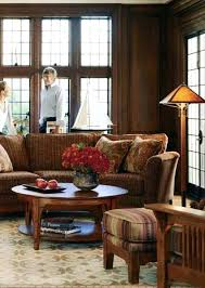 african furniture and decor. African Living Room Decor Rooms Stunning Formal Interior Design American Home Decorating Ideas . Wall Furniture And