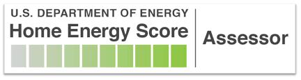Image result for internachi energy audit logo