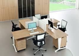 office furniture photos. Vito Office Furniture Photos