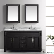 36 inch double sink vanity. 48 double sink vanity | lowes 36 inch overstock a
