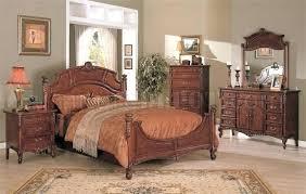 Queen Anne Bedroom Sets Cozy Design Golden Furniture Luxurious Classic  Baroque Bedroom Interior Stock Stylist Inspiration .