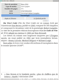 In Page Footnotes Koreaderkoreader Wiki Github