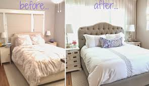 inspirations bedroom furniture. Bedroom Curtains Behind Bed For Inspirations Window On Pinterest White Furniture Off Center 12 E