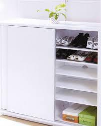 ... Shining Design White Shoe Cabinet With Doors Simple White Shoe Cabinets  With Doors Httpmodtopiastudio.comshoe